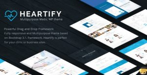 Heartify-nulled-download