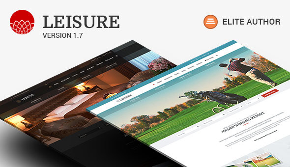 Hotel-WordPress-Theme -Hotel-Leisure-nulled-download