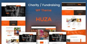 Huza-nulled-download