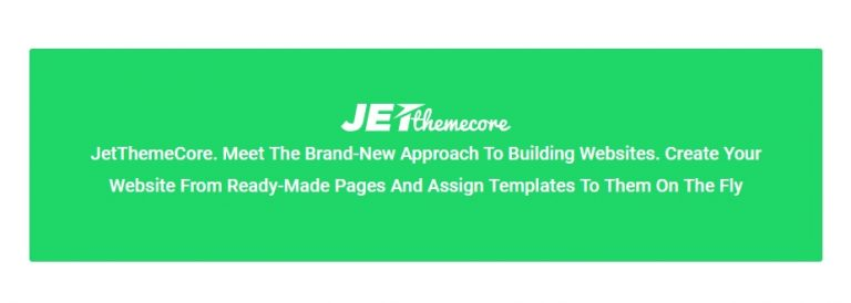 Jet-Theme-Core-nulled-demo