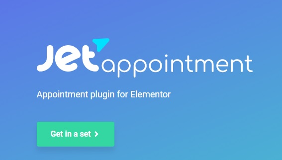 JetAppointments-nulled-demo