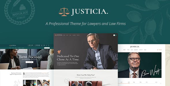 Justicia-nulled-demo