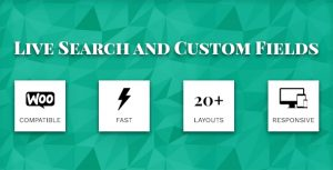 Live-Search-nulled-demo