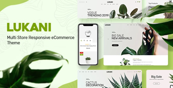 Lukani-nulled-download