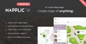 Mapplic-nulled-download