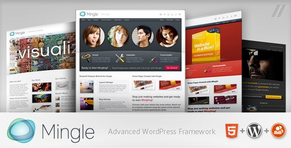 Mingle-nulled-download