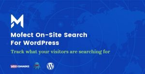 Mofect-On-Site-Search-nulled-demo