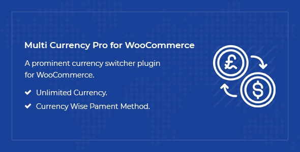 Multi-Currency-Pro-nulled-demo