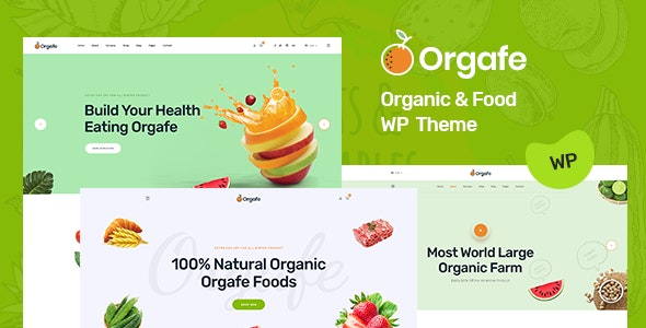 Orgafe-nulled-demo