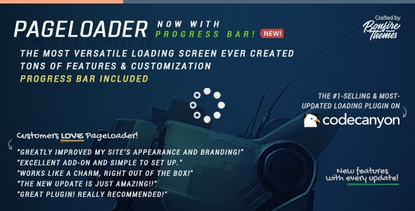 PageLoader-Loading-nulled-demo