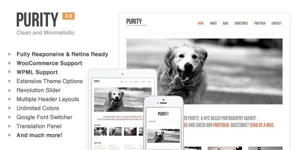 Purity-nulled-download