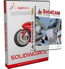 SolidCAM-2017-download-crack