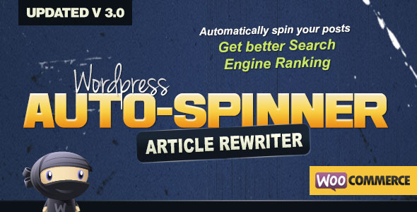 Spinner-nulled-demo