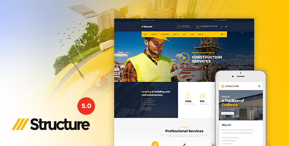 Structure-nulled-demo