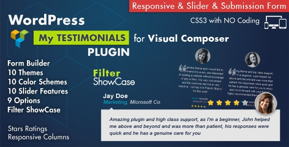 Testimonials-Showcase-nulled-download