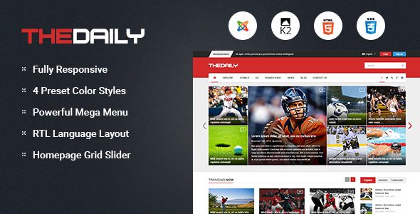TheDaily-nulled-download