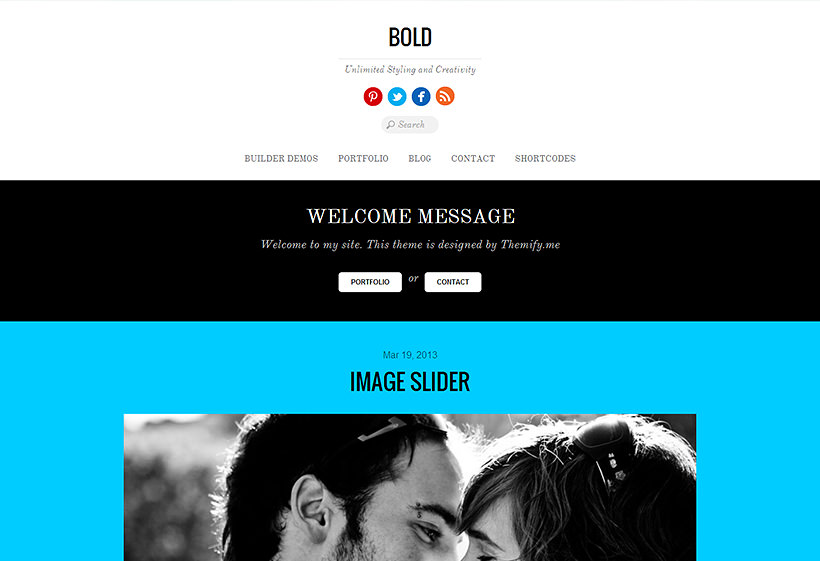 Themify-Bold-nulled-download