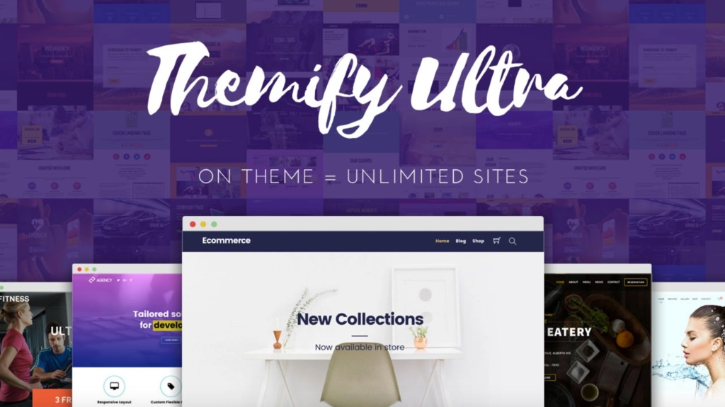 Themify-Ultra-nulled-demo