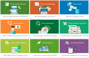 ThriveThemes-Review-WordPress-Plugins-nulled-download