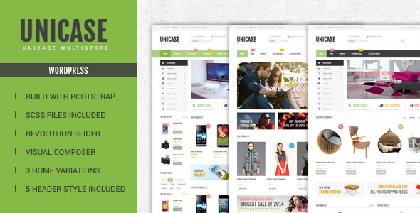 Unicase-nulled-download