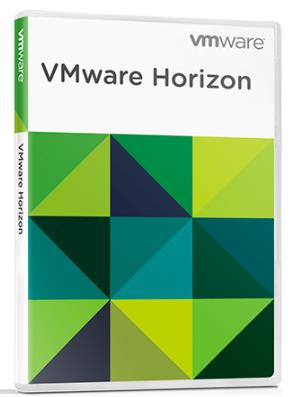 VMware-Horizon-Enterprise-Edition-crack-download