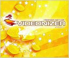 Videonizer-Platinum-crack-download