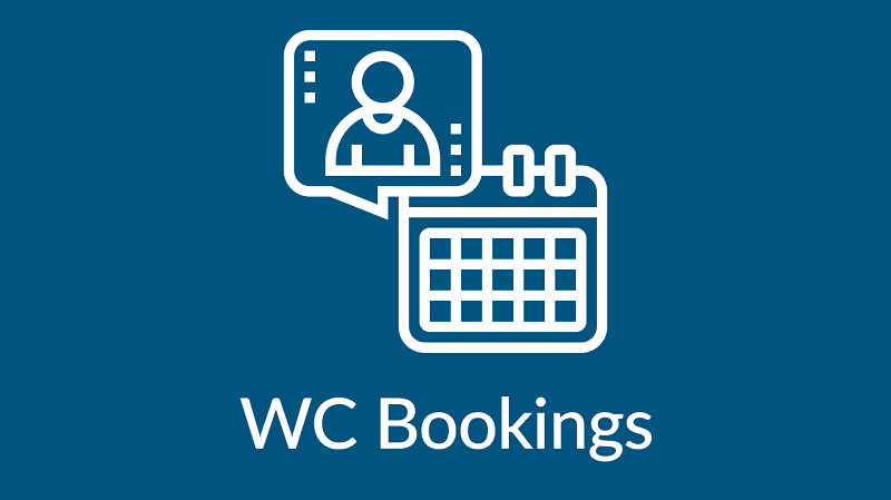 WC-Vendors-WooCommerce-Bookings-nulled-demo