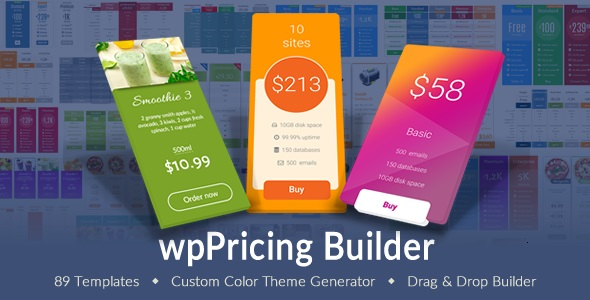 WP-Pricing-nulled-download