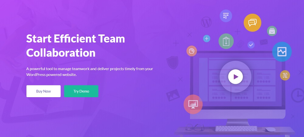 WP-Project-Manager-Pro-nulled-download