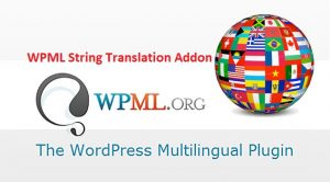 WPML-String-Translation-Addon-nulled-demo