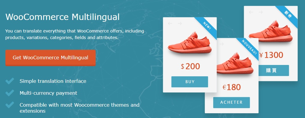 WPML-WooCommerce-Multilingual-Addon-nulled-demo