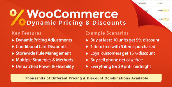WooCommerce-Dynamic-Pricing&Discounts-nulled-demo