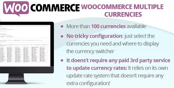 WooCommerce-Multiple-Currencies-CodeCanyon-nulled-demo