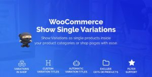 WooCommerce-Show-Variations-as-Single-Products-nulled-demo