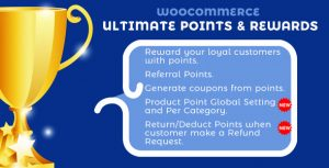 WooCommerce-Ultimate-nulled-demo