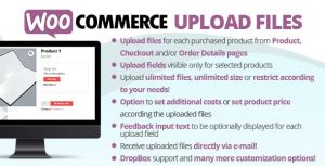 WooCommerce-Upload-Files-nulled-download