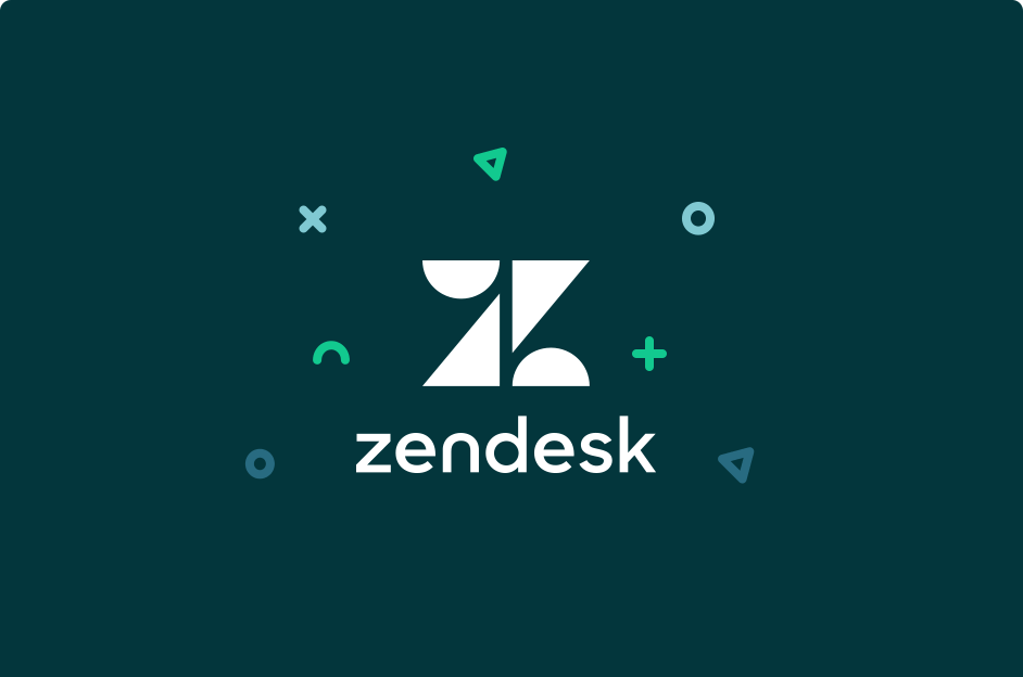Zendesk-nulled-demo