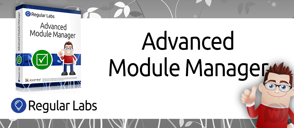 advanced-module-manager-nulled-demo