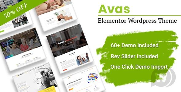 avas-nulled-download