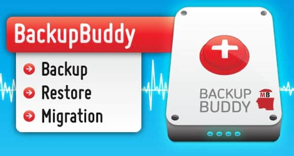 backupbuddy-nulled-demo