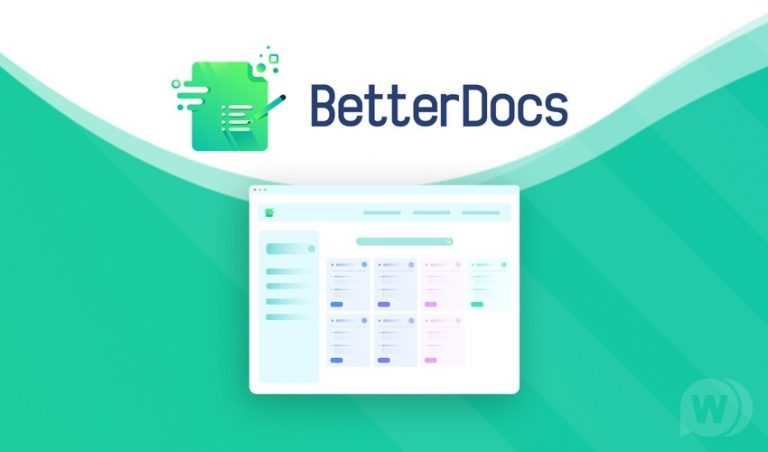 betterdocs-pro-download-nulled