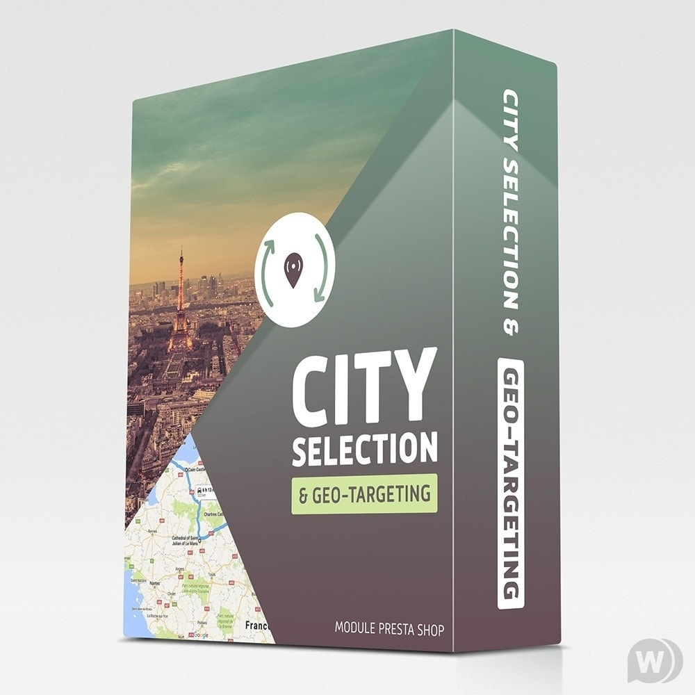 city-selection-and-geo-targeting-nulled-demo