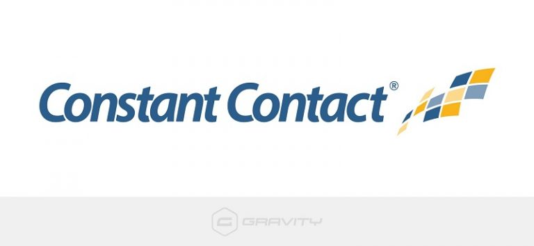 constant_contact-nulled-demo