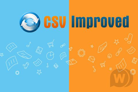 csv-improved-nulled-download