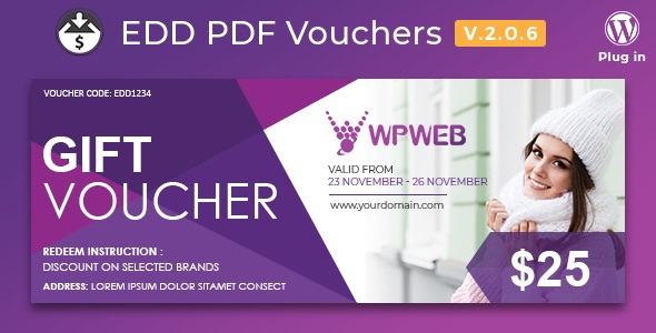 edd-pdf-vouchers-banner-nulled-demo