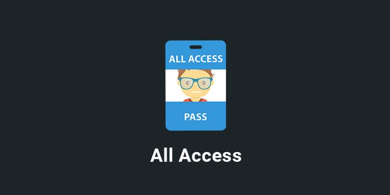 featured-image-blue-all-access-nulled-demo