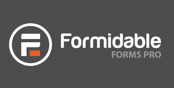 formidable-forms-pro-nulled-demo