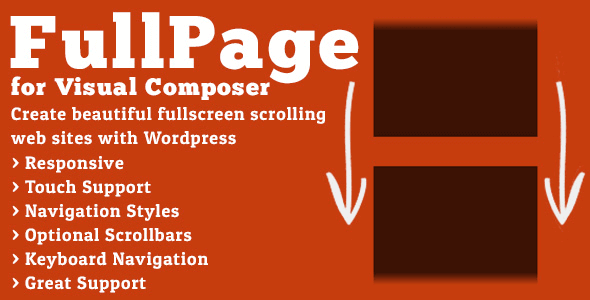 fullpage-for-visual-composer-nulled-download