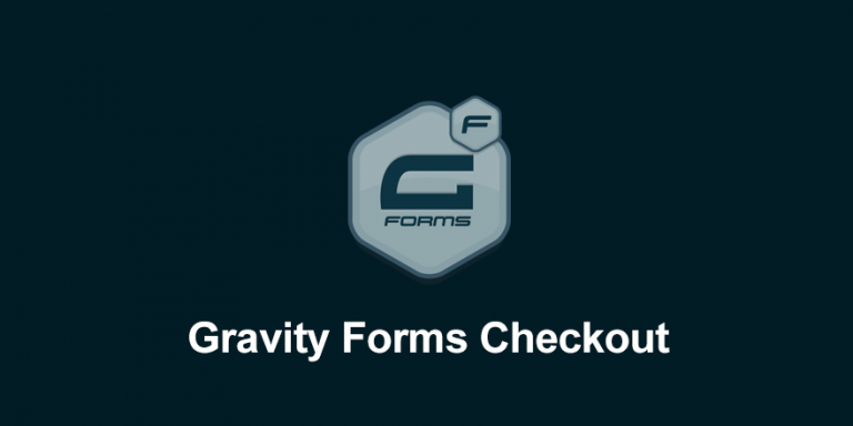gravity-forms-checkout-featured-image-nulled-demo