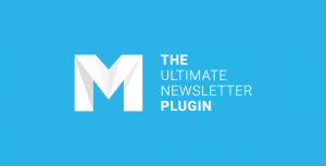 mailster-the-ultimate-newsletter-plugin-nulled-demo